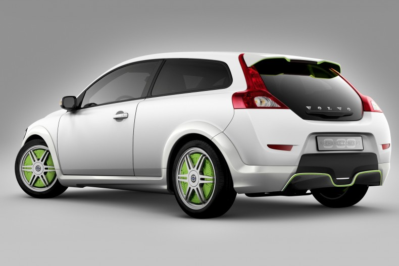 autowp.ru_volvo_c30_recharge_concept_6