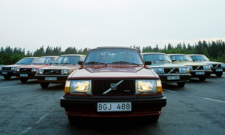 autowp.ru_volvo_mixed_7