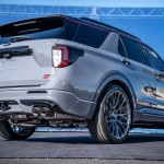 cgs_performance_products_ford_explorer_st_9