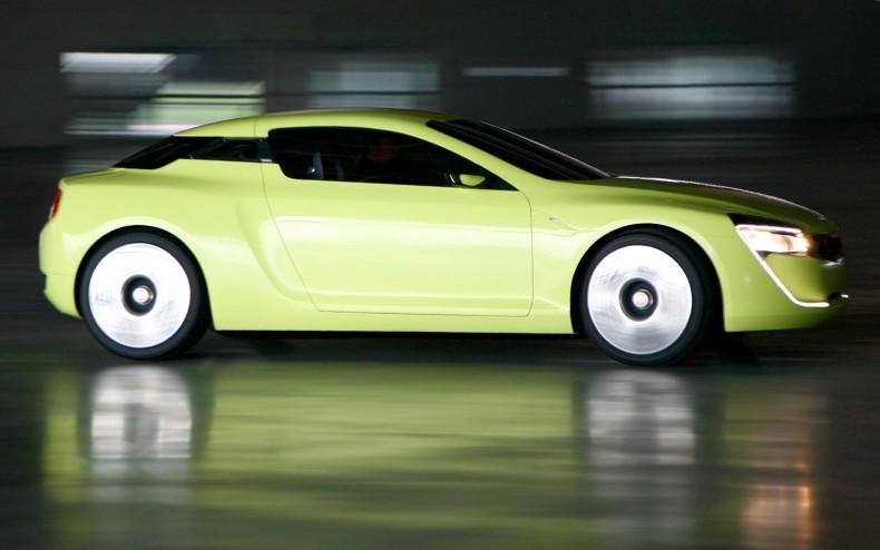 concept-car_kee_003--kia-1920x-jpg