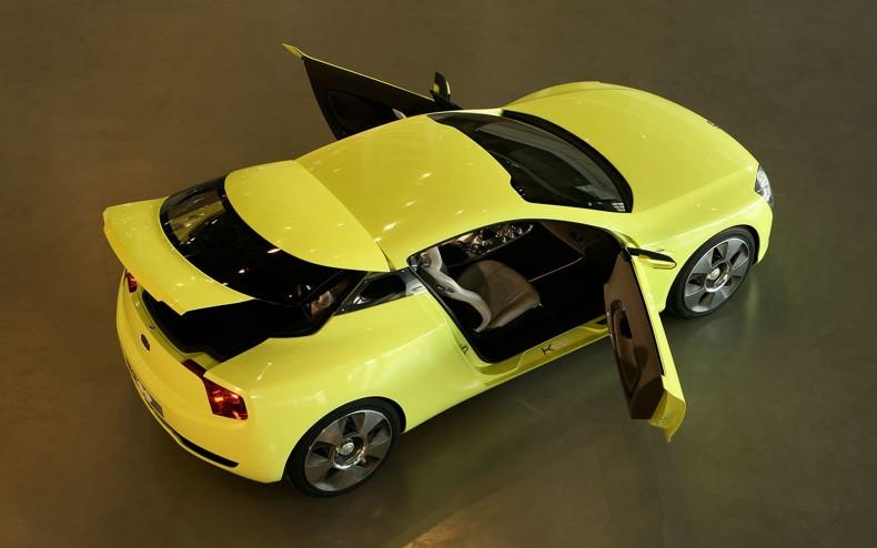 concept-car_kee_004--kia-1920x-jpg