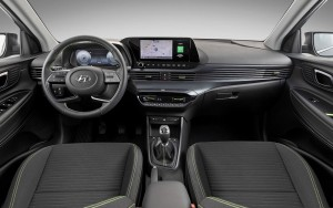 csm_hyundai-all-new-i20-interior-03-1610_367bb5189c