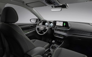 csm_hyundai-all-new-i20-interior-05-1610_6ea79ce906