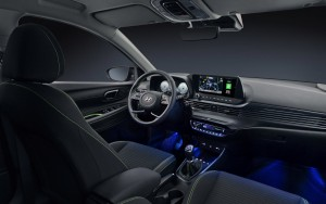 csm_hyundai-all-new-i20-interior-06-1610_526ea94b65