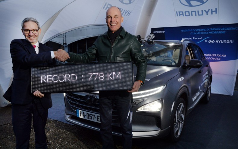csm_hyundai-bertrand-piccard-world-distance-record-nexo-1610_1a72137588