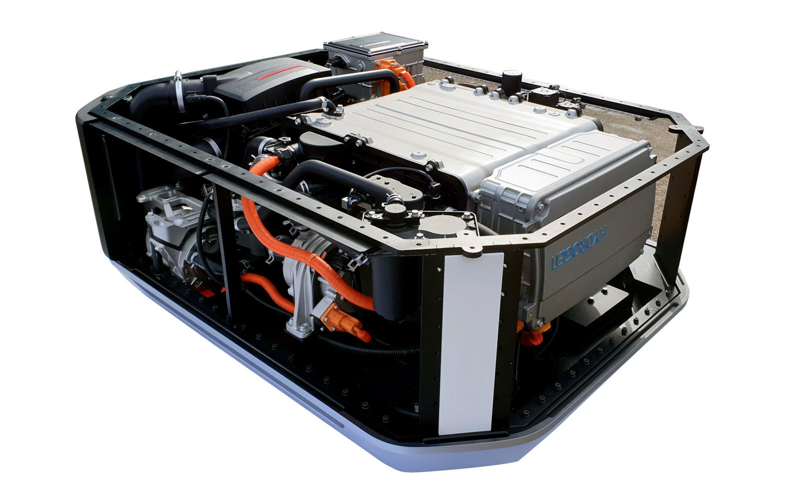 csm_hyundai-export-of-fuel-cell-system-02-1610_116e92fa58