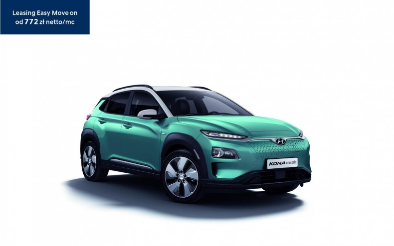 csm_hyundai_kona_electric_leasing_easy_move_on_1503049062