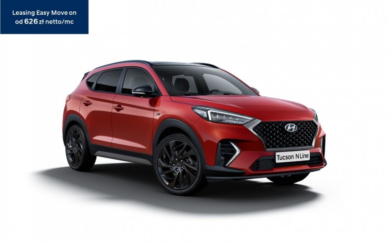 csm_hyundai_tucson_leasing_move_on_968f2c61b8