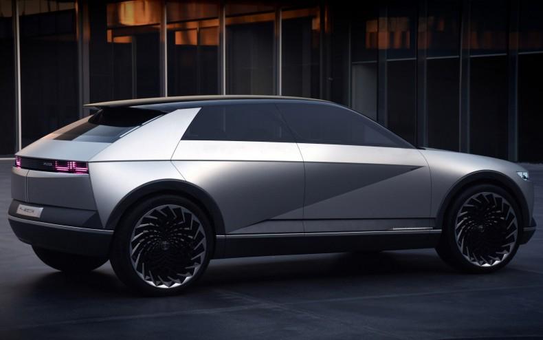 csm_hyundais-concept-cars-45-01-1610_c9a36c4caf