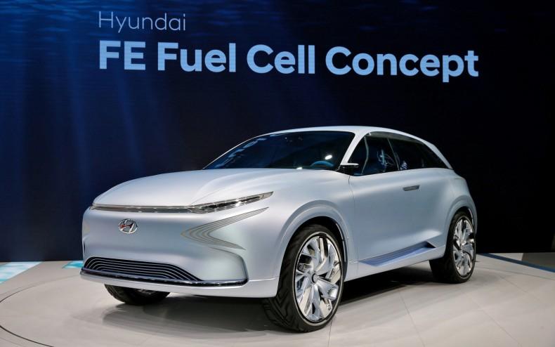 csm_hyundais-concept-cars-fe-01-1610_63be3d143f
