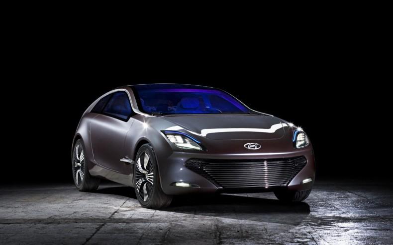 csm_hyundais-concept-cars-i-oniq-02-1610_26e5b201cc