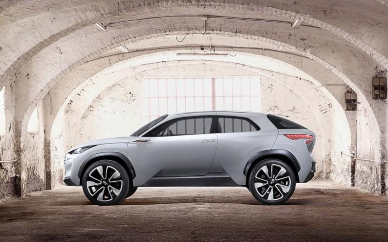 csm_hyundais-concept-cars-intrado-01-1610_c0a7c82be7