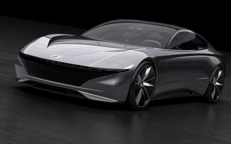 csm_hyundais-concept-cars-le-fil-rouge-03-1610_58d51b28ab