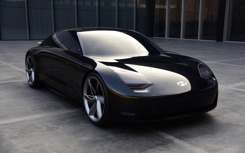 csm_hyundais-concept-cars-prophecy-01-1610_84c9457b18
