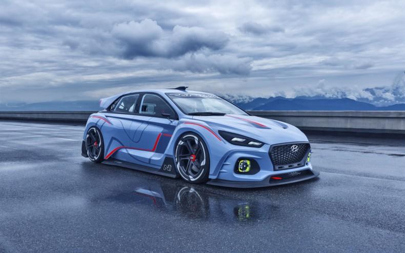 csm_hyundais-concept-cars-rn30-01-1610_e45dbc048d