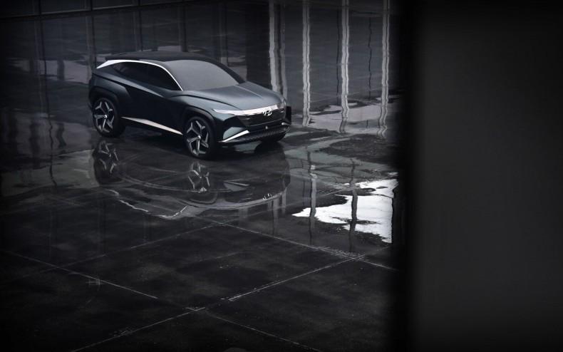 csm_hyundais-concept-cars-vision-t-01-1610_8a692813bf