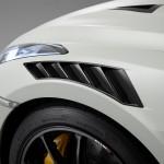 MY20 Nissan GT-R NISMO
