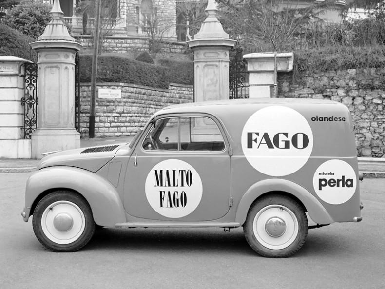 fiat_500_c_topolino_furgoncino_1