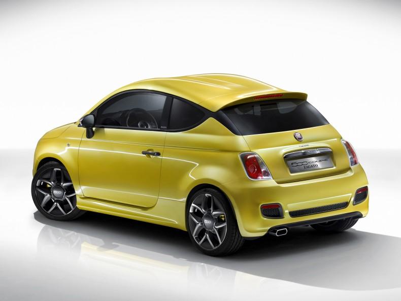 fiat_500_coupe_zagato_concept_2