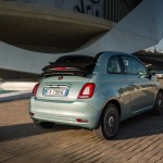 fiat_500c_hybrid_launch_edition_22