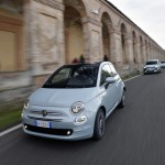 fiat_500c_hybrid_launch_edition_37