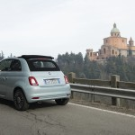 fiat_500c_hybrid_launch_edition_53