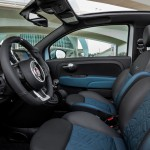 fiat_500c_hybrid_launch_edition_6