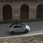 fiat_500c_hybrid_launch_edition_60