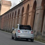 fiat_500c_hybrid_launch_edition_73