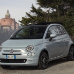 fiat_500c_hybrid_launch_edition_75