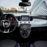 fiat_500c_hybrid_launch_edition_9