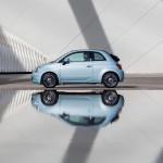fiat_500c_hybrid_launch_edition_93