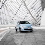 fiat_500c_hybrid_launch_edition_97