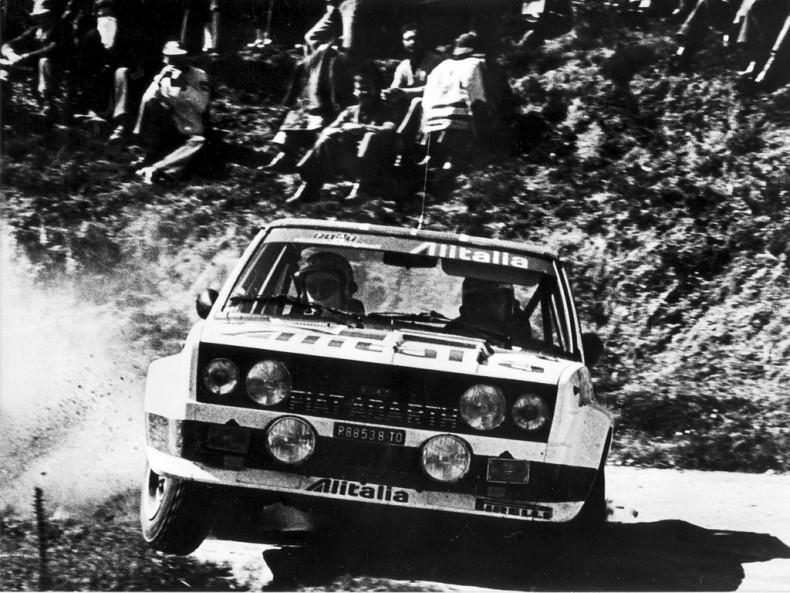 fiat_abarth_131_rally_corsa_6