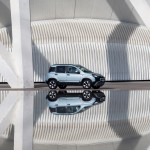 fiat_panda_city_cross_hybrid_launch_edition_12