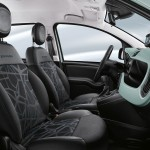fiat_panda_city_cross_hybrid_launch_edition_13