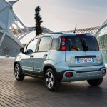 fiat_panda_city_cross_hybrid_launch_edition_47