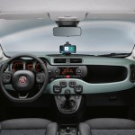 fiat_panda_city_cross_hybrid_launch_edition_6