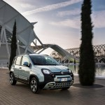 fiat_panda_city_cross_hybrid_launch_edition_85