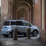 fiat_panda_hybrid_launch_edition_27