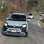 fiat_panda_hybrid_launch_edition_79