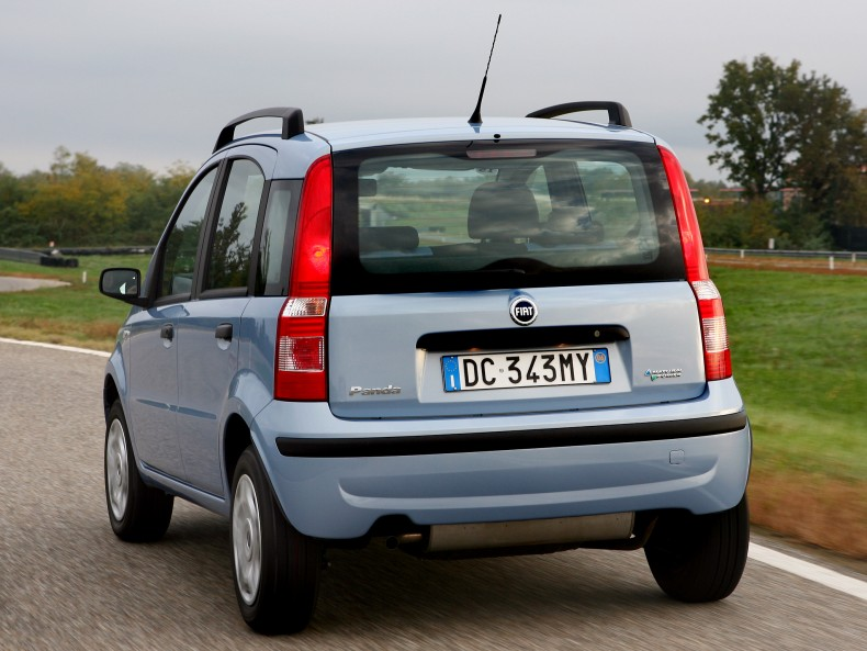 fiat_panda_natural_power_1