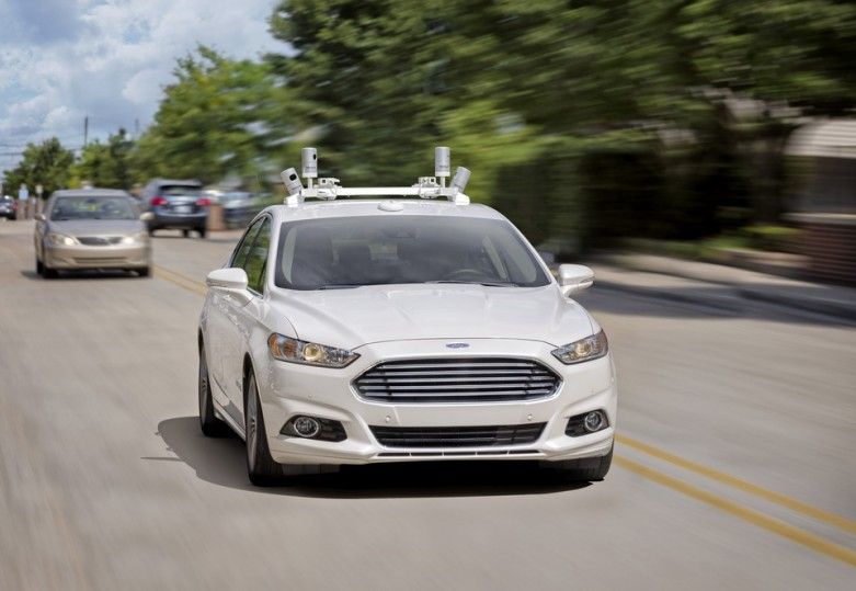ford-fusion-ride-sharing-autonomous-2k21-1