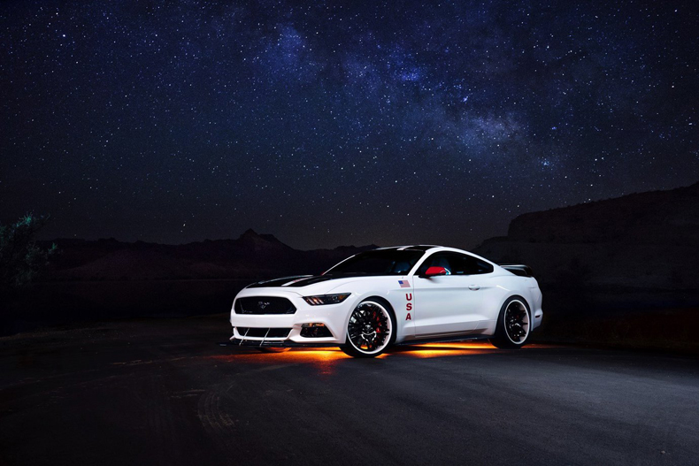 ford-unveils-mustang-apo-5604253092000-16977