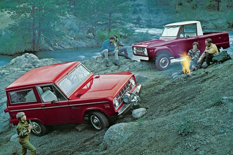 ford_bronco_1