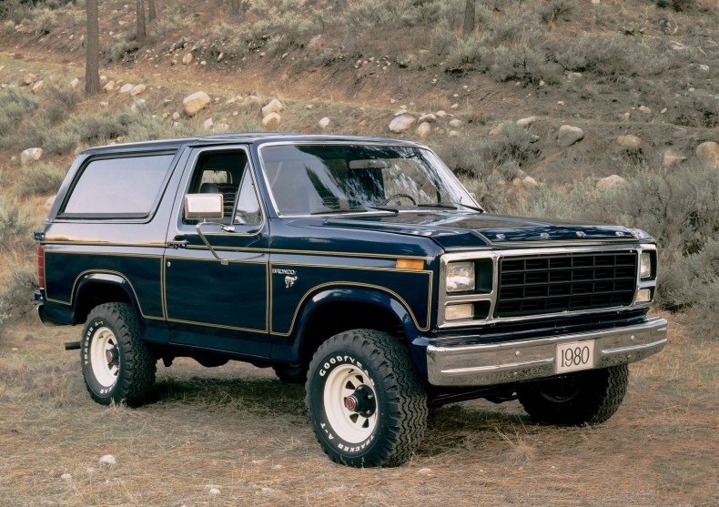 ford_bronco_96