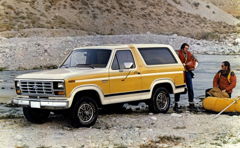 ford_bronco_xlt_40