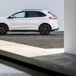ford_edge_st-line_2