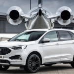 ford_edge_st-line_28