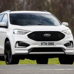 ford_edge_st-line_8